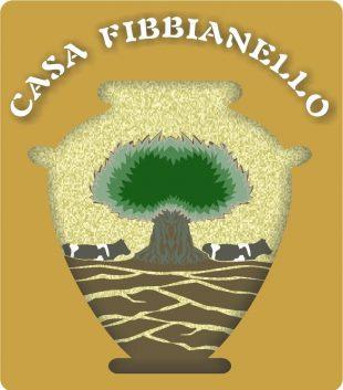 Agriturismo Casa Fibbianello